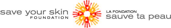SYSF Logo Eng Fre CMYK